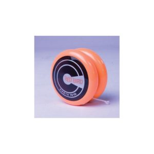 YoYo RED BIRD