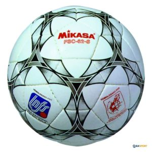 BALON DE FUTBOL-SALA MIKASA FSC-62S