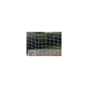Fútbol A11 4mm PA Línea Oro blanco