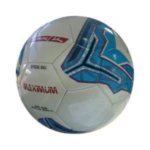 BALON FUTBOL SALA FUTSAL MAXIMUM 62 CM