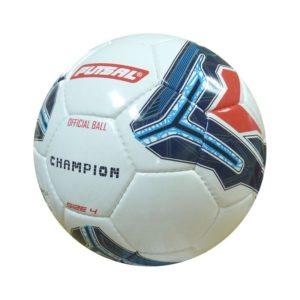 BALON FUTBOL SIETE FUTSAL CHAMPION