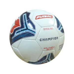 Balón de Fútbol-Sala FUTSAL CHAMPION 62 CM