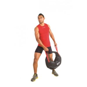 MOON HEAVY BAG 8KG