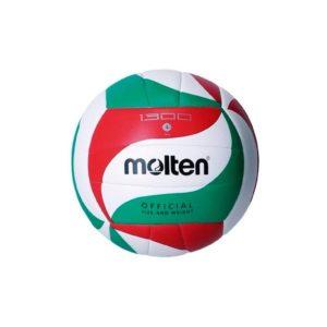 BALON VOLEY MOLTEN V4M1300