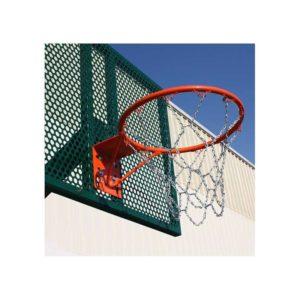 Redes baloncesto, ANTIVANDALICAS. Portes no incluidos